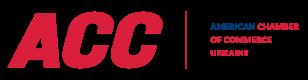 ACC_2019_Logo
