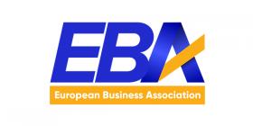 EBA_logo_2020