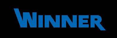 logo_Winner_blue